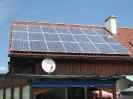 Photovoltaik_1