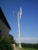 Windkraft Amstetten_1