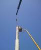 Windkraft Amstetten_2