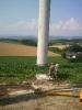 Windkraft Amstetten_4