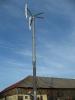 Windkraft Haag_10
