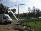 Windkraft Haag_2