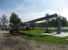 Windkraft Haag_3