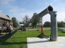 Windkraft Haag_4