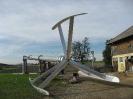 Windkraft Haag_5