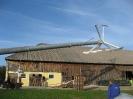 Windkraft Haag_7