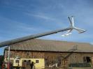 Windkraft Haag_8