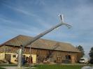 Windkraft Haag_9