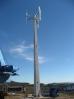 Windkraft Lichtenegg_10