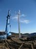 Windkraft Lichtenegg_11