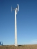 Windkraft Lichtenegg_15