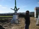 Windkraft Lichtenegg_1