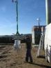 Windkraft Lichtenegg_2