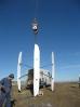 Windkraft Lichtenegg_4