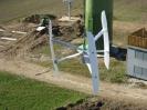 Windkraft Lichtenegg_5