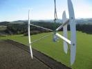 Windkraft Lichtenegg_8